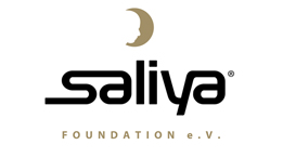 Saliya Foundation e.V.